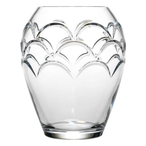 $75.00 Lantern Vase