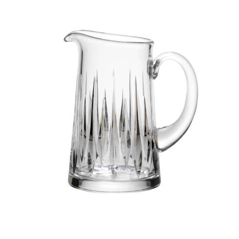 $100.00 Bar Pitcher