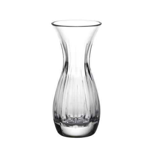 $40.00 Vase 7.0