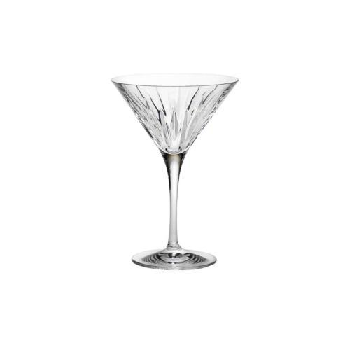 $45.00 Martini 8Oz