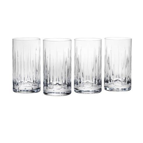 $90.00 Highball Set of 4