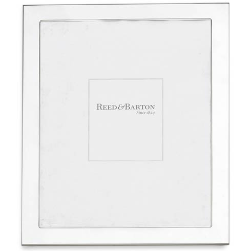 $450.00 Personalizable Frame 8X10