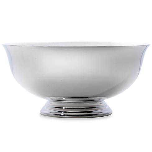 $275.00 Personalizable Bowl 10 With Lin Bx
