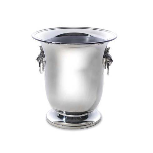 $350.00 Lion\'s Head Wine Cooler