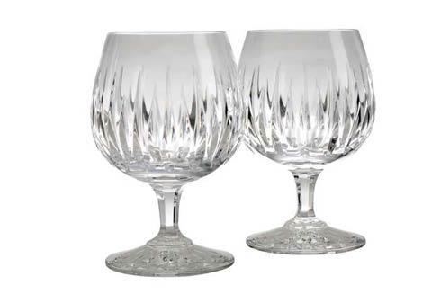 $80.00 Brandy Glass, Set of 2