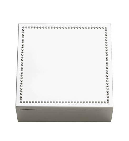 $60.00 Square Box