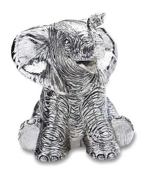 $60.00 Elephant Musical
