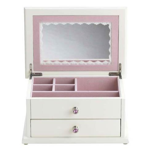 $75.00 Secret Princess Jewelry Box