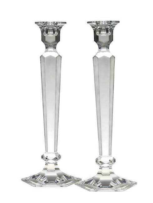$130.00 Summit - Candle Holder, Pair 12
