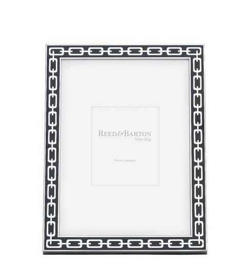 """$55.00 Midnight 5 x 7""""  Picture Frame"""