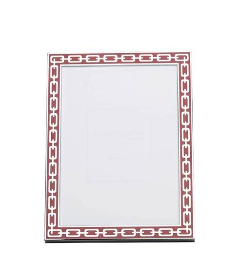 """$45.00 Poppy 4 x 6"""" Picture Frame"""