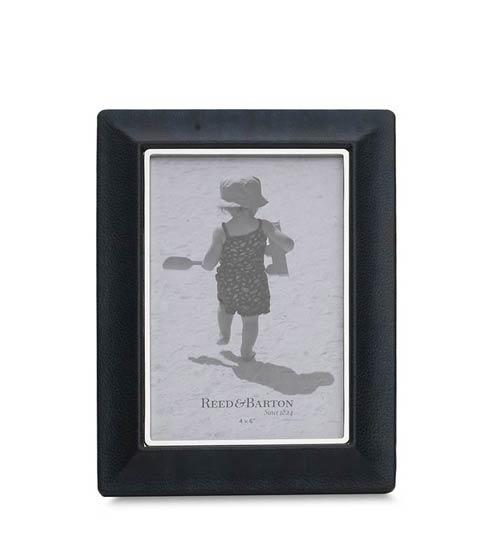 $40.00 Burke 4x6 Picture  Frame