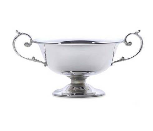 $200.00 Marriage / Christening Cup