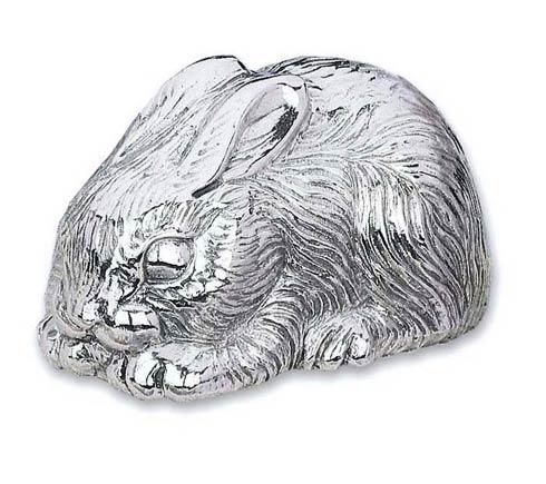 $60.00 Bunny Musical