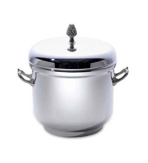 $300.00 Kingston Ice Bucket