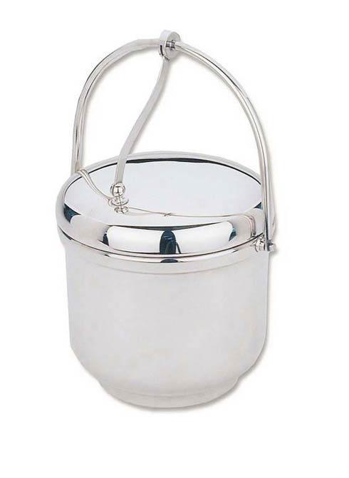 $375.00 Coventry Ice Bucket