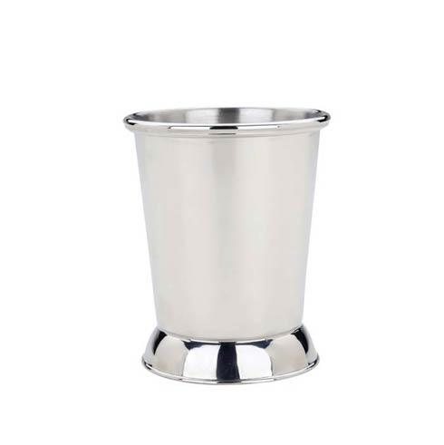 $100.00 Oxford Pewter Julep Cup