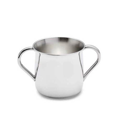 $275.00 Sterling Baby Cup - Newton