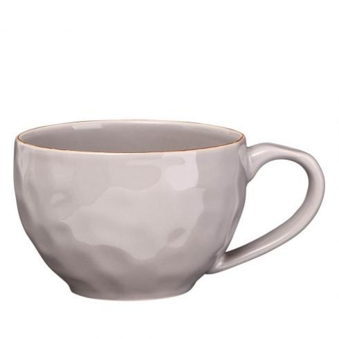 $42.00 Skyros Cantaria Greige Breakfast Cup
