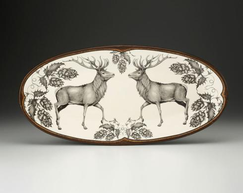 $275.00 Fish Platter