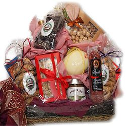 $150.00 Bounty of Italian Specialties
