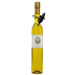 $17.99 Extra Virgin Olive Oil