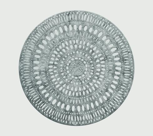 $44.00 Placemat Maycala