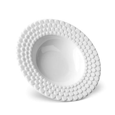 $38.00 Aegean Soup Plate