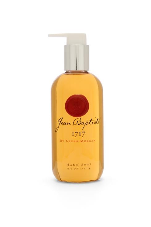 $20.00 Jean Baptiste Hand Soap