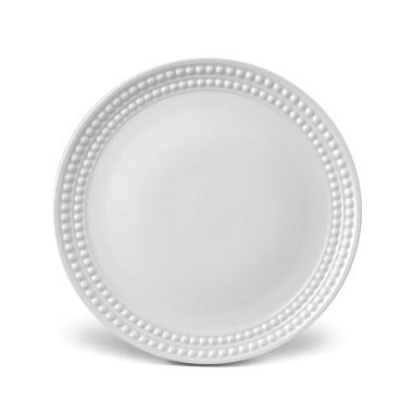 $42.00 Perlee Dinner