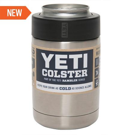 $32.00 Rambler Colster