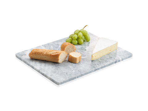 $30.00 Rectangular Serve Platter