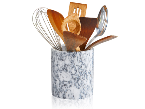 $28.00 Utensil Holder