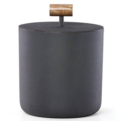 $60.00 Ice Bucket