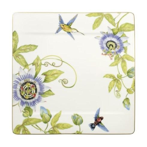 $109.20 Square Buffet Plate