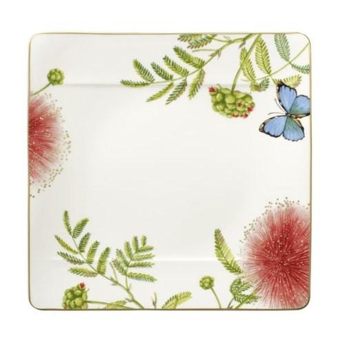 $53.90 Square Dinner Plate