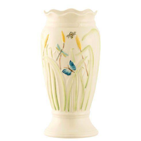 $70.00 Masterpiece Vase