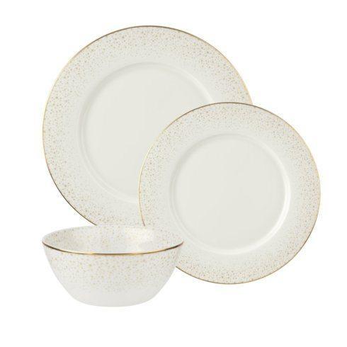 $150.00 12 Piece Dinnerware Set