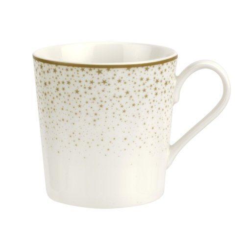 $13.00 Mug