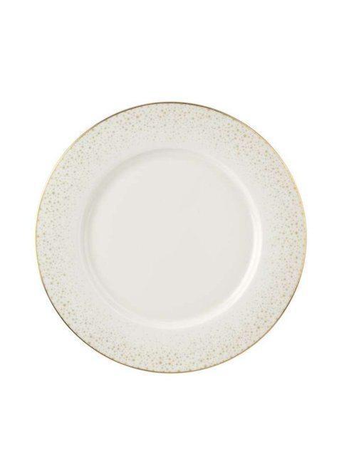 $15.00 Dinner Plate