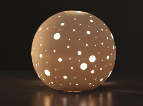 $75.00 Sphere Luminaire
