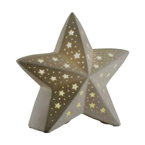 $60.00 Star Luminaire
