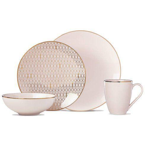 $70.00 4 Piece Place Setting