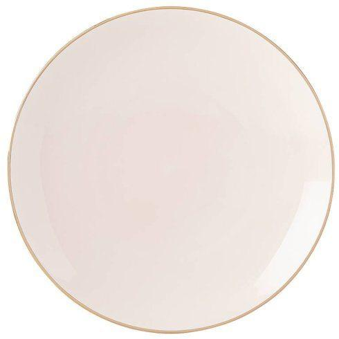 $20.00 Coupe Dinner Plate