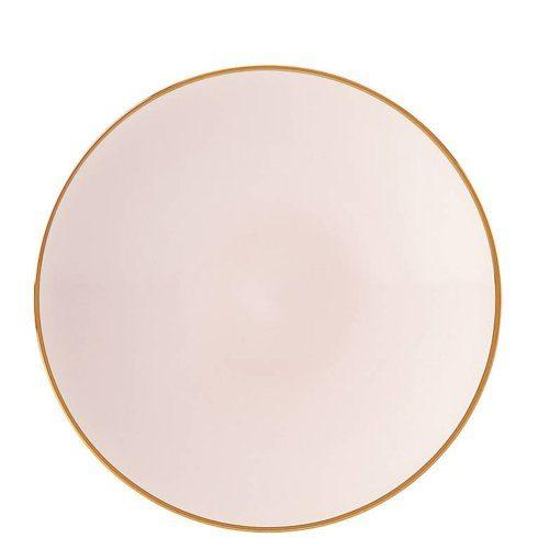 $17.00 Coupe Salad Plate