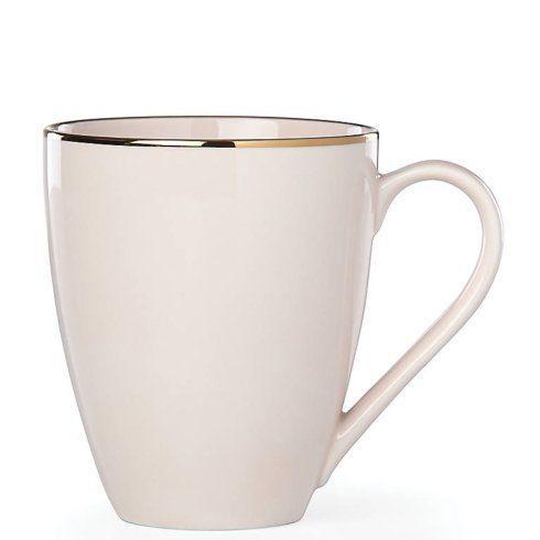 $16.00 Mug