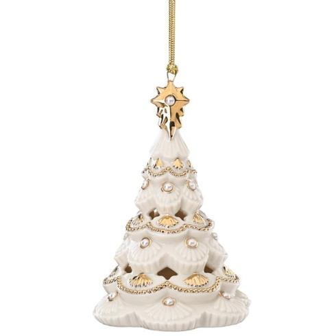 $29.95 Florentine and Pearl Tree