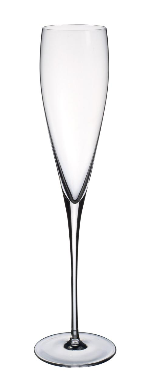 $30.00 Champagne Flute