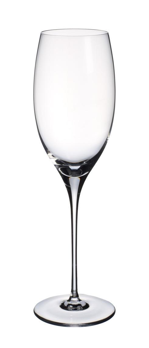 $30.00 Riesling Wine Goblet, Fresh