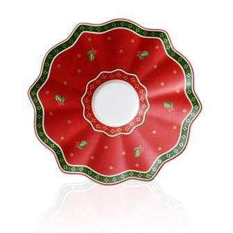 $10.00 Tea Cup Saucer